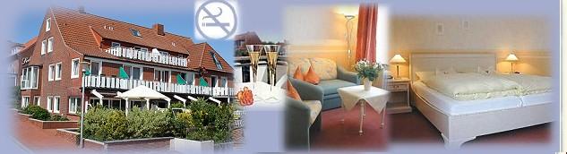 hotel pension sander s h ft juist besser unterk nfte suchen finden. Black Bedroom Furniture Sets. Home Design Ideas